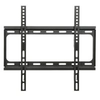 Fixed TV Wall Bracket