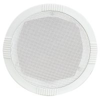 Ceiling Speaker 100.031UK
