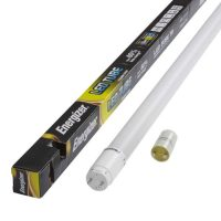 S9913 ENERGIZER HIGH TECH LED TUBE 2FT G13 900LM 9W DAYLIGHT