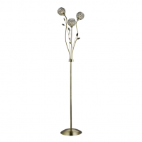 BELLIS II FLOOR LAMP