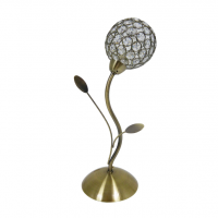 Bellis II table lamp